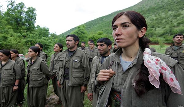 Bitlis'te ölü ve yaralılar var!