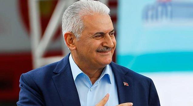 İsrail-Türkiye ilişkileri normale döndü!