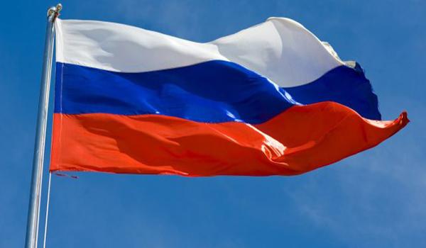 Rusya'dan şok eden açıklama!