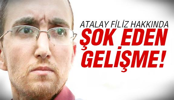 Atalay'ın yeni avukatı öyle bir isim ki!