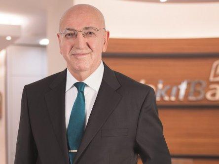 EBRD'den VakıfBank'a 150 milyon euro kredi limiti