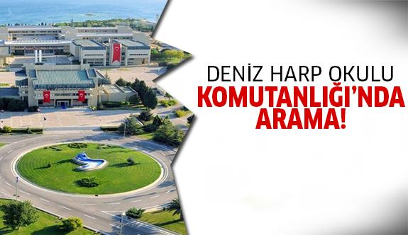 İstanbul'da sıcak saatler!
