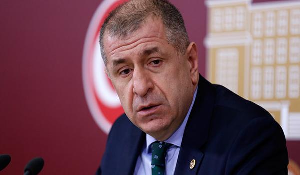 O örgüt Türkiye'ye saldıracak!
