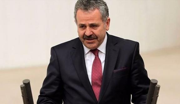 Tümgeneral Mehmet Dişli gözaltına alındı.