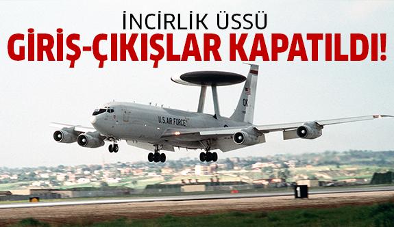 Türkiye'deki darbe girişiminin ardından sular durulmuyor!