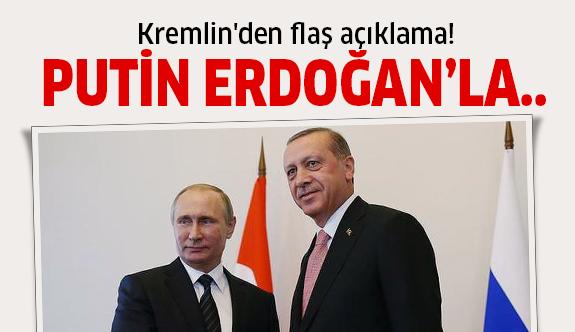 3 Eylül'de Çin'de Erdoğan ile buluşacak!