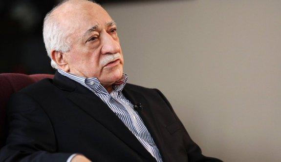 Fetullah Gülen: Batı artık Erdoğan'ı devirmeli