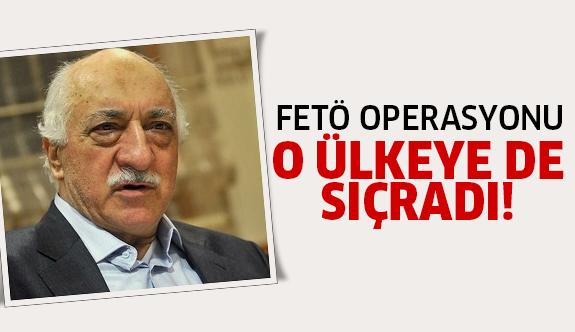 Türk akademisyenlerin görevlerine son verildi!