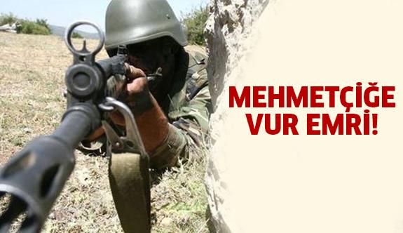 Türkiye Suriye'ye tank gönderdi!
