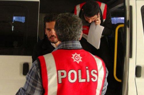 Rüzgar Çetin'in davasında aile şikayeti geri çekti