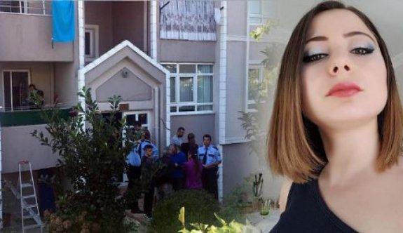 Genç Öğretmen Adayı Sınav Stresine Dayanamadı