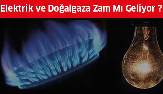 Türkiye Tarihinde Bir İlk ...