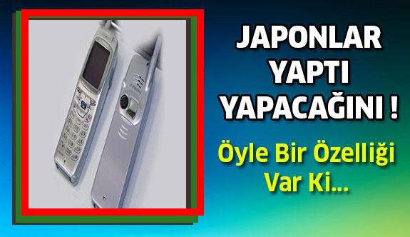 Bu Cihazlar Teknoloji Dünyasına Damgasını Vurdu !