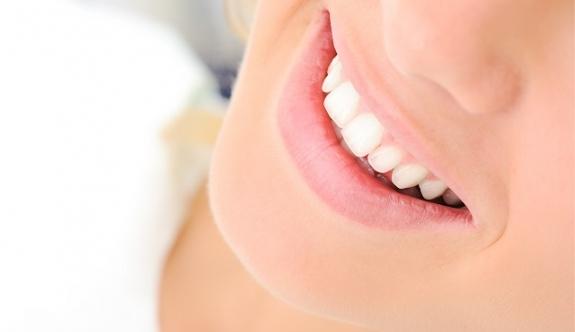 Diş hastalıkları ile ilgili yaygın ancak yanlış inanışlar