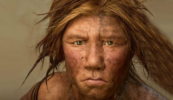 Eski İnsanların Boyu Ne Kadardı