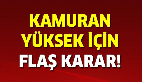 Şırnak'ta gözaltına alındı!