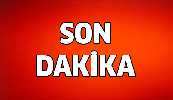 Uğur Derin Dondurucu'nun sahibi vefat etti