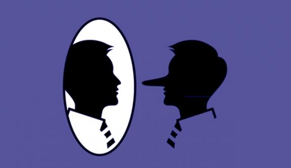 Yalan söyleme 'mitomani' rahatsızlığının tedavisi mümkün