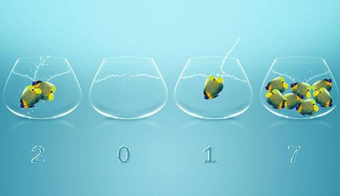 Yeni Yıl Sonrası Kendinizde Yapabileceğiniz Basit Değişiklikler