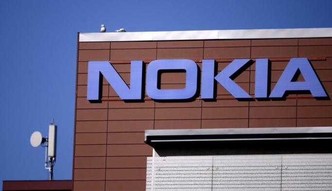 Ne oldu da Nokia piyasadan silindi?