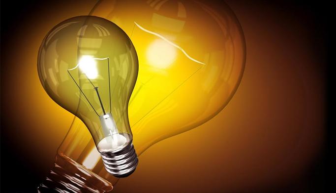 İndirimli elektrik müjdesi! Peki hangi illerde kimler yararlanabilecek?