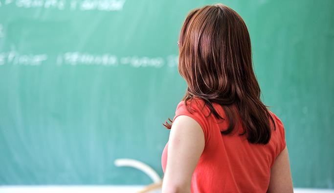 İzinsiz eğitim faliyetlerine MEB'den denetim