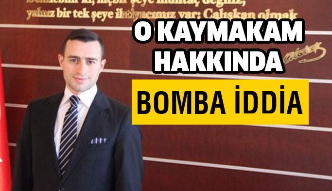 Kadir Güntepe'yle İlgili Bomba İddia