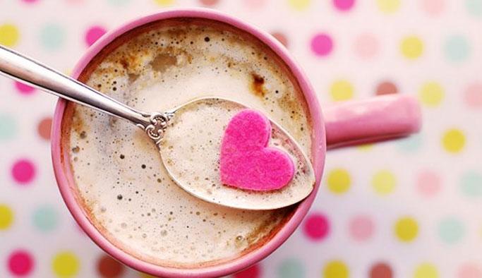 Nasıl kahve seversiniz? Sevdiğiniz kahve aslında..