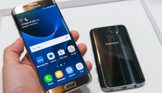 İşte Samsung Galaxy 8 ve S8 Plus'ın Özellik ve Fiyatı