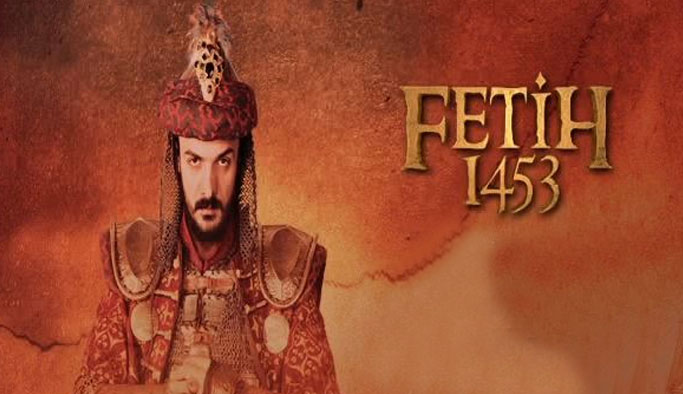 Fetih 1453 filmi hakkında merak edilen her şey...