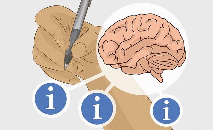 Beyninizi Yeni Bir Alışkanlık Kazanmak İçin Nasıl Kandırırsınız?