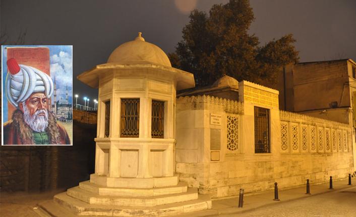 Mimar Sinan'ın Susuz Evinin Hikayesi
