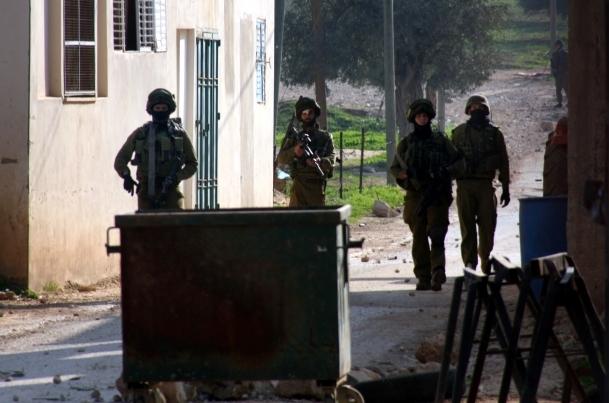 6 Fetih Hareketi yöneticisi gözaltında