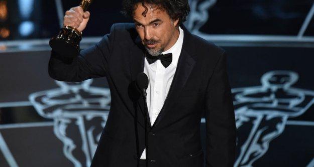 87. Oscar Ödül Töreni