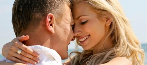 9 sırla mutluluk yolu!