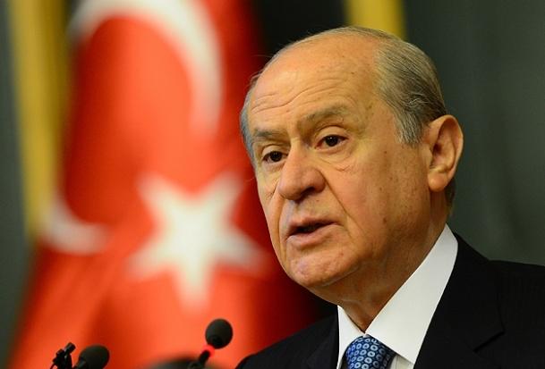 AA dünyada Türkiye'yi temsil noktasında çok önemli bir kurum