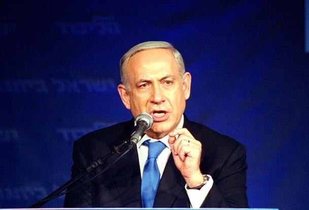 Abbas'ı müzakeremasasına çağıracağım