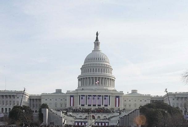 ABD Dışişleri Bakanlığı'ndan İnsan Hakları Raporu