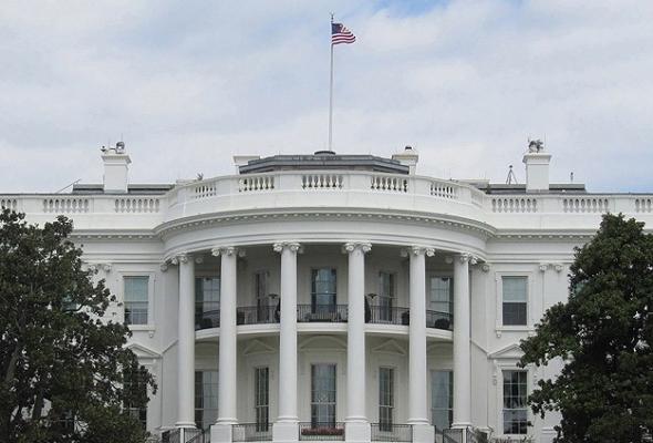 ABD, Esed rejiminin kimyasal silah kullandığını teyit etti