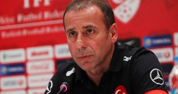 Abdullah Avcı Süper Lig'e geri dönüyor!