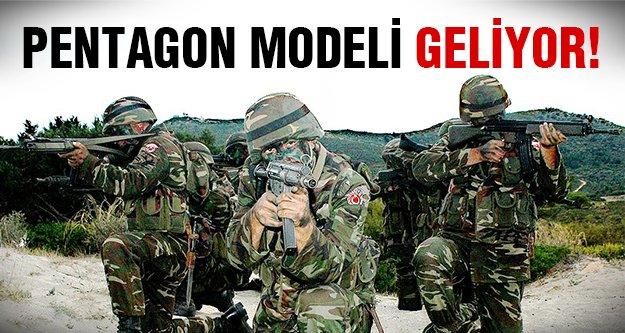 Abdullah Gül'ün isteğiyle hazırlandı!