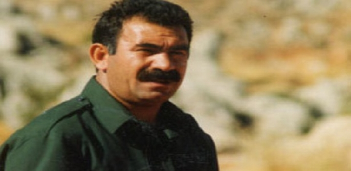 Abdullah Öcalan yarın Fatma Öcalan ile görüşecek!