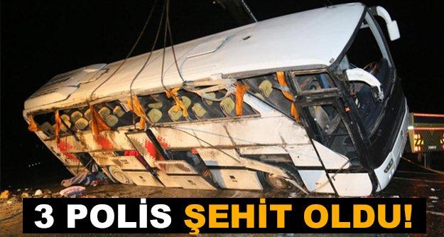 Acı haber Sivas'tan geldi!