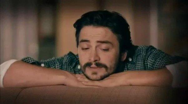 Ahmet Kural'dan şok davranış