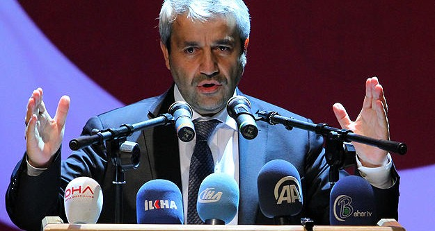 AK Parti'nin süreçleri yönettiğini gösteren belgeler