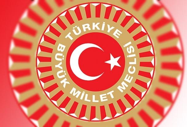 AK Parti ve BDP grup toplantıları iptal