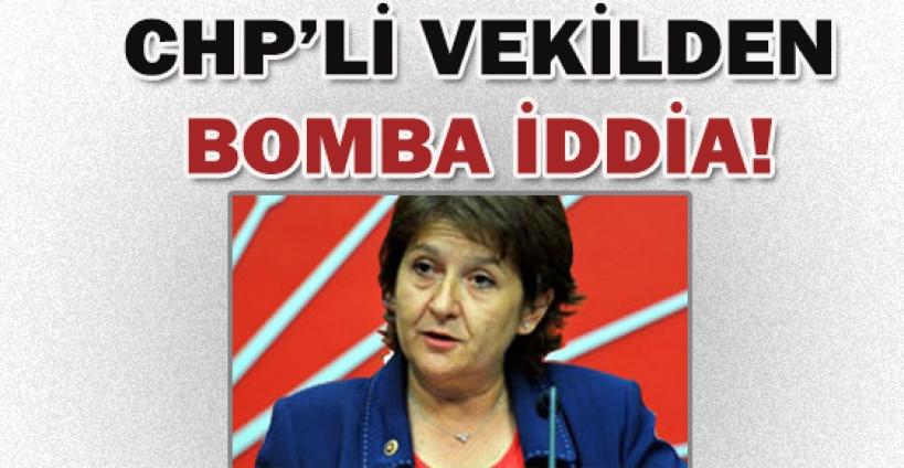 'AKP Suriyelileri İzmir'den seçmen yapacak!'