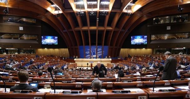 AKPM Bahar Dönemi Genel Kurul toplantıları
