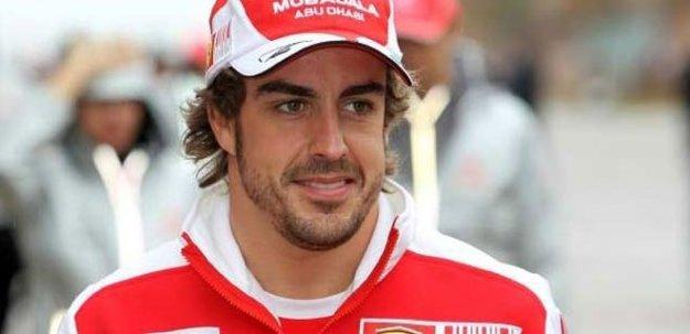 Alonso hakkındaki iddiaları takımı da doğruladı: