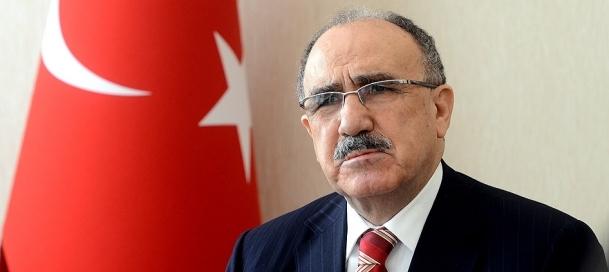 Ana muhalefet dışarıya gidiyor, Türkiye'yi şikayet ediyor